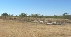 Whiteflat Cemetery