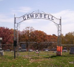 Campbell Cemetery