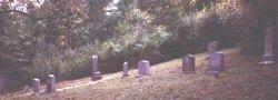 Jordan Family Cemetery