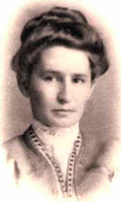Mary Barcellos Enos 1876 1953 Find A Grave Memorial
