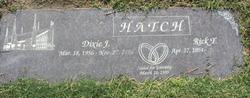Dixie J. Hatch