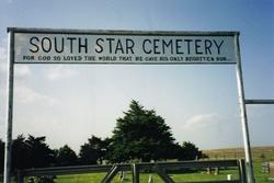 South Star Cemetery
