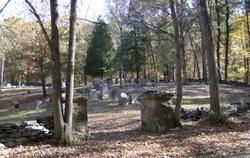 Chichester Cemetery