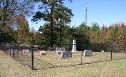 Lester Cemetery