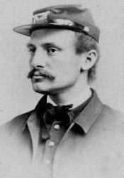 Edward Needles Hallowell