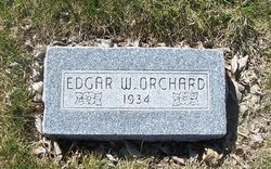 Edgar Wiser Orchard