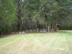 Henry-Grant Cemetery