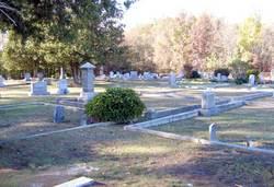 Kenwood Methodist Church Cemetery