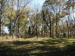 Ryle Cemetery