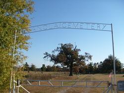 Indianola Cemetery