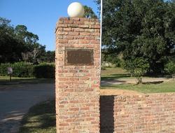Pine Rest Cemetery