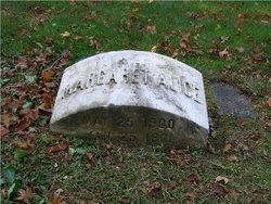 Margaret Alice Dorman