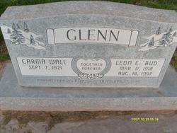 Leon Ellsworth Glenn, Jr