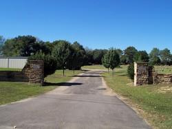 Pine View Memorial Gardens