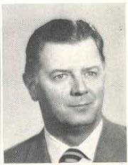 Dr Clarence O Nesler