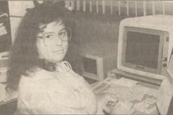 Deborah Beatrice <I>Coker</I> Kelly