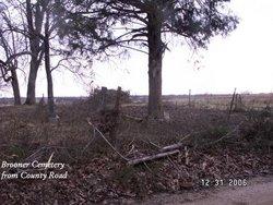 Brooner Cemetery