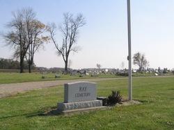 Ray Cemetery