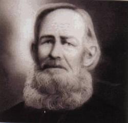 Moses Clawson