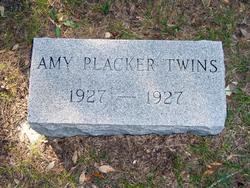 Twins Placker
