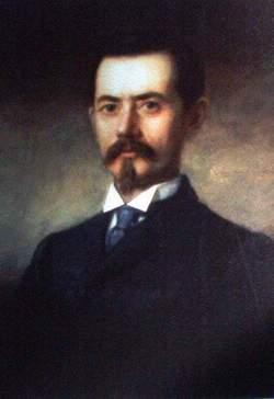 James Henry Dooley