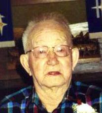 Philip S. Albertson, Sr