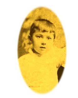 Mary Elizabeth <I>Sullivan</I> Burke