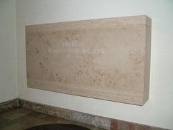 Therese Charlotte Luise von Sachsen-Hildburghausen