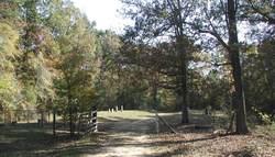 Airmount Cemetery