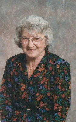 Mary Margaret <I>Durkin</I> Hemminger