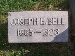 Joseph E. Bell
