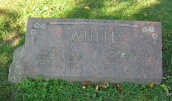 Carrie M. White