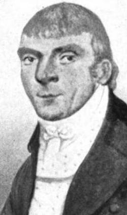Capt Jonathan Haraden