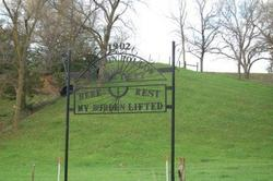Beacon Hollow Cemetery