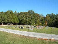 Long Rock Church Cemetery