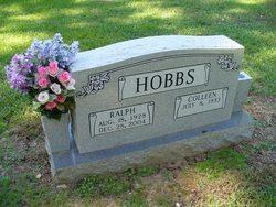 Ralph C. Hobbs