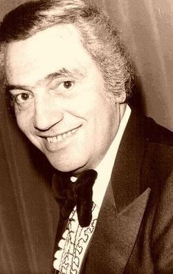 Roberto Achával