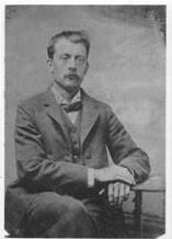 John Easterwood