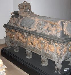Ludwig von Brandenburg