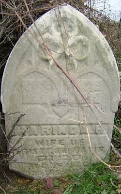 Marinda H. Davis