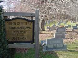 Shook Cemetery