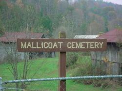 Mallicoat Cemetery