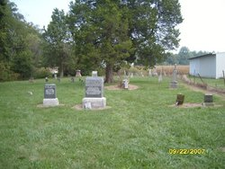 Lingle Cemetery