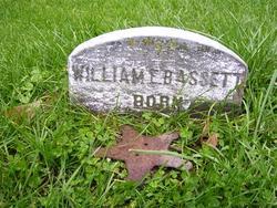 William Elias Bassett