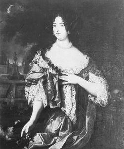 Dorothea von Schleswig-Holstein