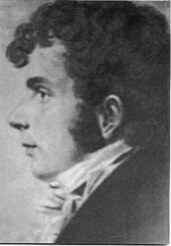 Benjamin Gaines Botts
