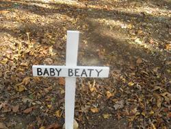 Baby Beaty