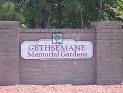 Gethsemane memorial gardens in jacksonville florida Jacksonville memory gardens funeral home