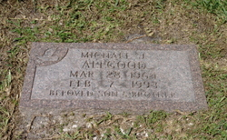 Michael J. Allgood