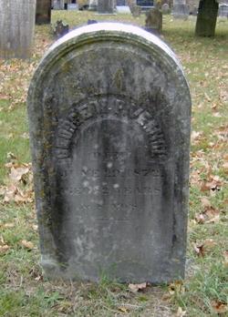 George W.P. Vernol
